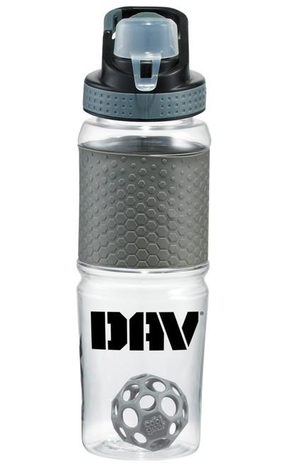 24 oz. Shaker Sport Bottle