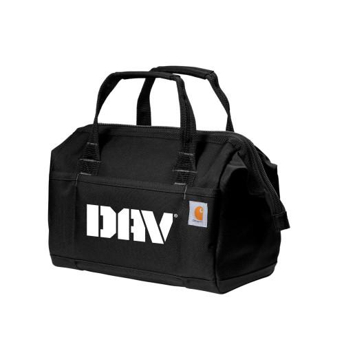 Carhartt Foundry Series Tool Bag