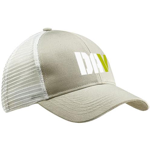 Eco Trucker Hat