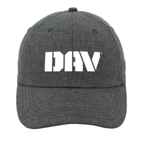 Lightweight Linen Hat