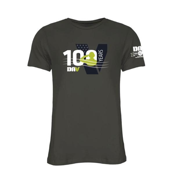 100 Years Unisex T-Shirt