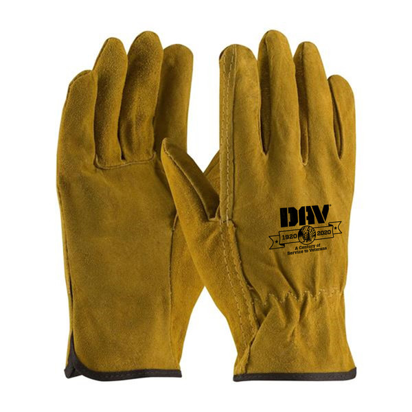 Utility Work Gloves