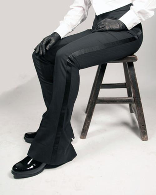 Ladies' Premier Formal Jod Pants CLOSEOUT