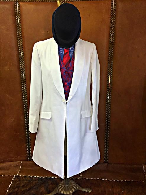 Ladies' Snooty Fox Day Coats