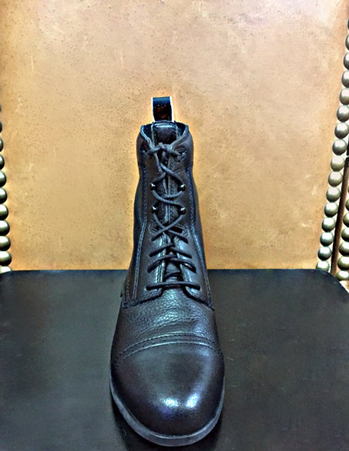 Ladies' Ariat Lace Up Boot