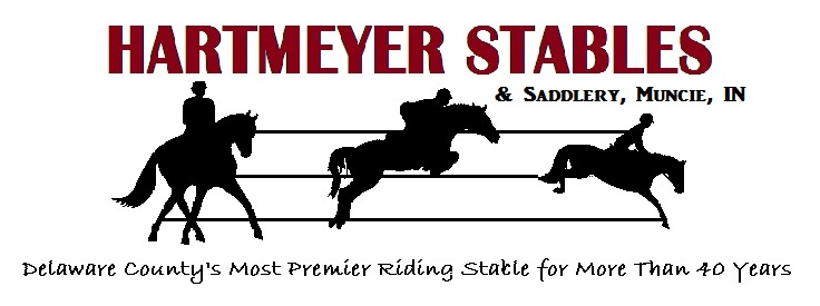 hartmeyer-stables-logo-2.jpg