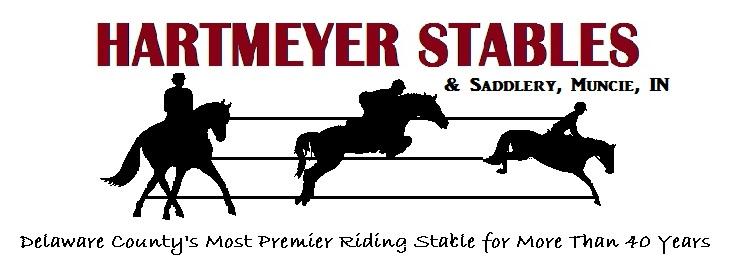 hartmeyer-stables-logo-2.jpg