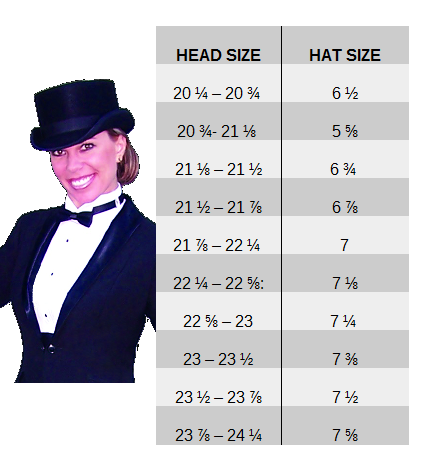 hat-size.png