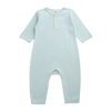 /nature-baby-henley-pyjama-suit-pale-aqua-stripe/