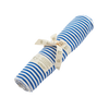 nature-baby-cotton-wrap-royal-blue-stripe/