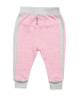 /baobab-new-pink-funky-pants/