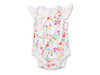 sapling child organic bodysuit