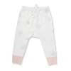 sapling child blushing orbit pants 6-12m