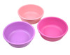 re-play 3 pack bowls