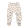 /nature-baby-footed-romper-pant-dog-print/