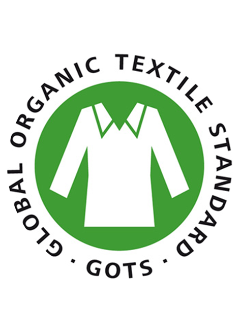 Organic Textile Standards