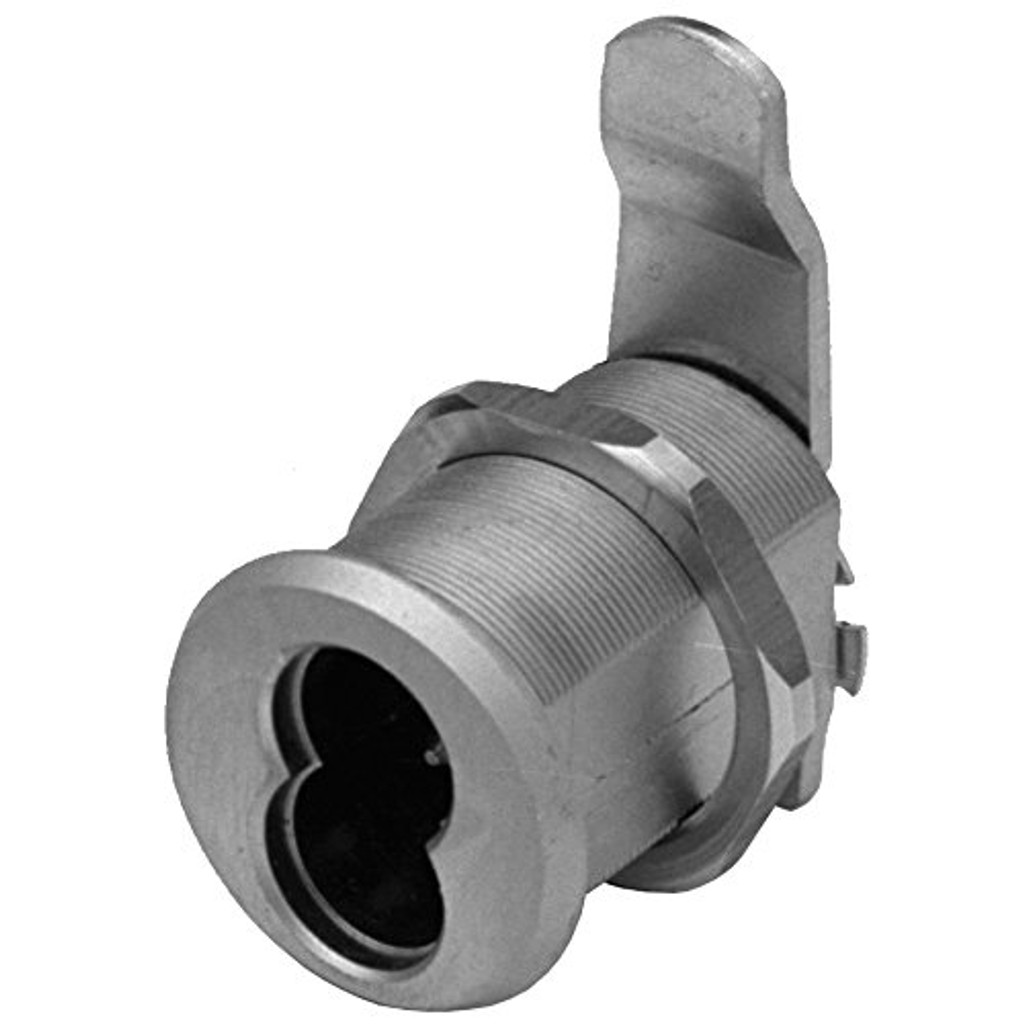 Olympus Lock 720LM/DM 26D SFIC Cam Lock