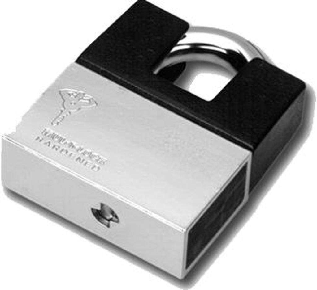 Mul-T-Lock C13 Padlock