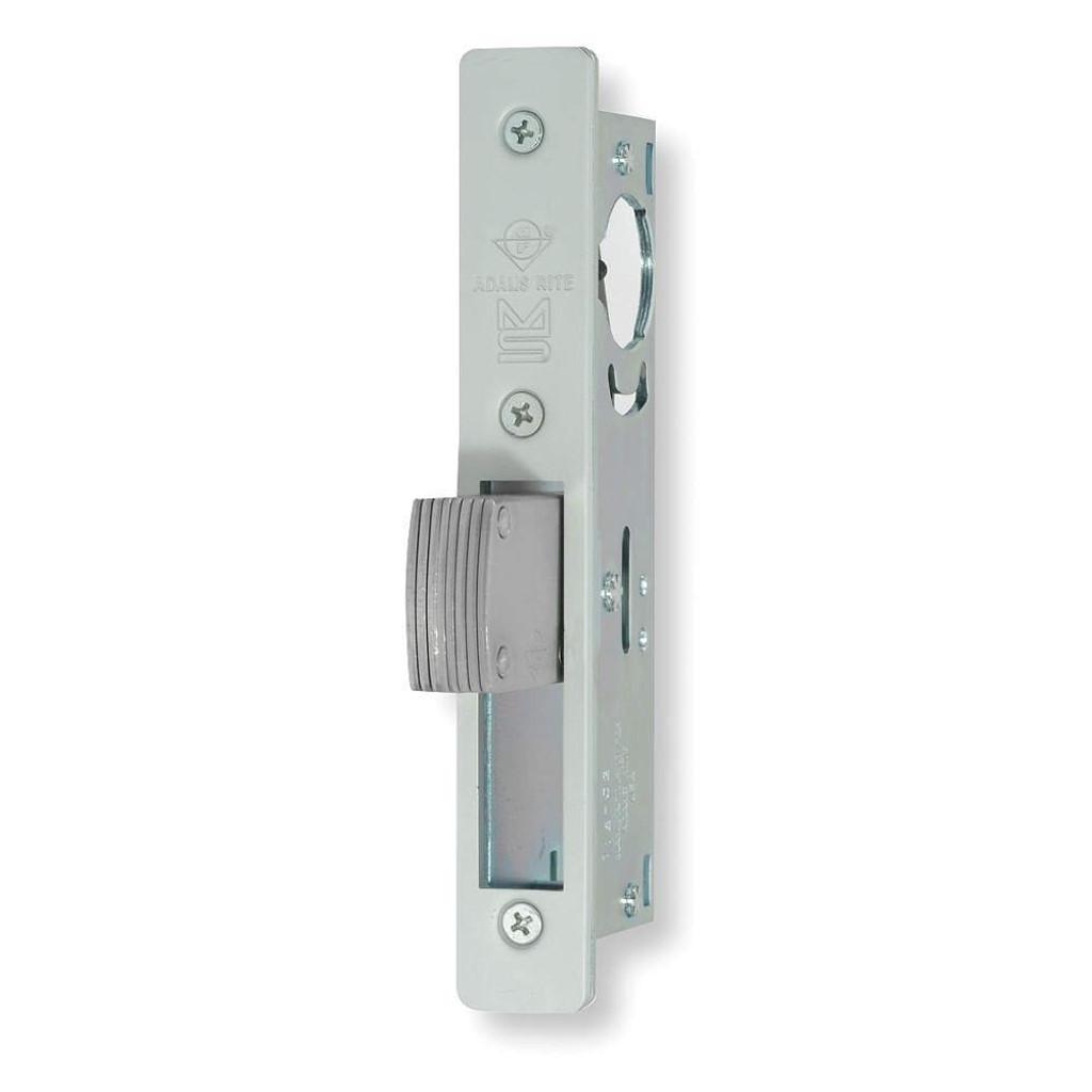 Adams Rite MS1850S Deadbolt For Aluminum Door