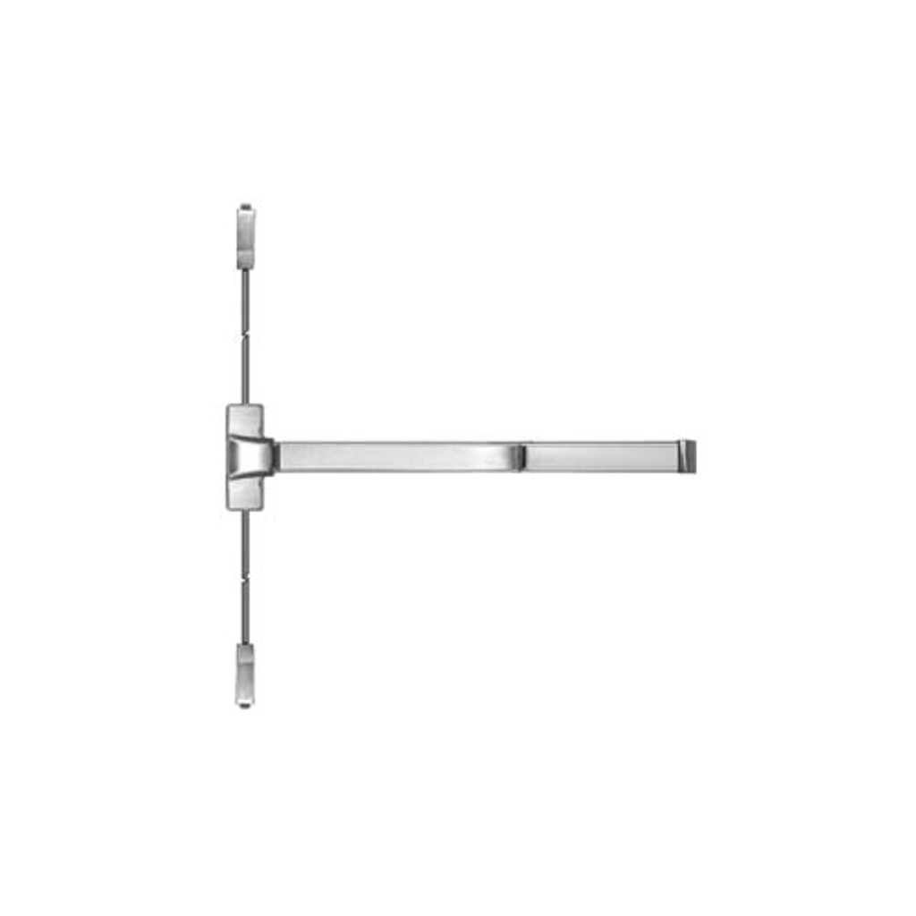 Marks M9900-VR-32D 36'' Panic Vertical Rod Exit Device