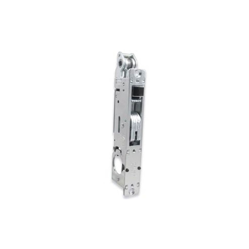 Adams Rite MS1891-3016-628 1-1/8'' Radius Deadlock/Latch