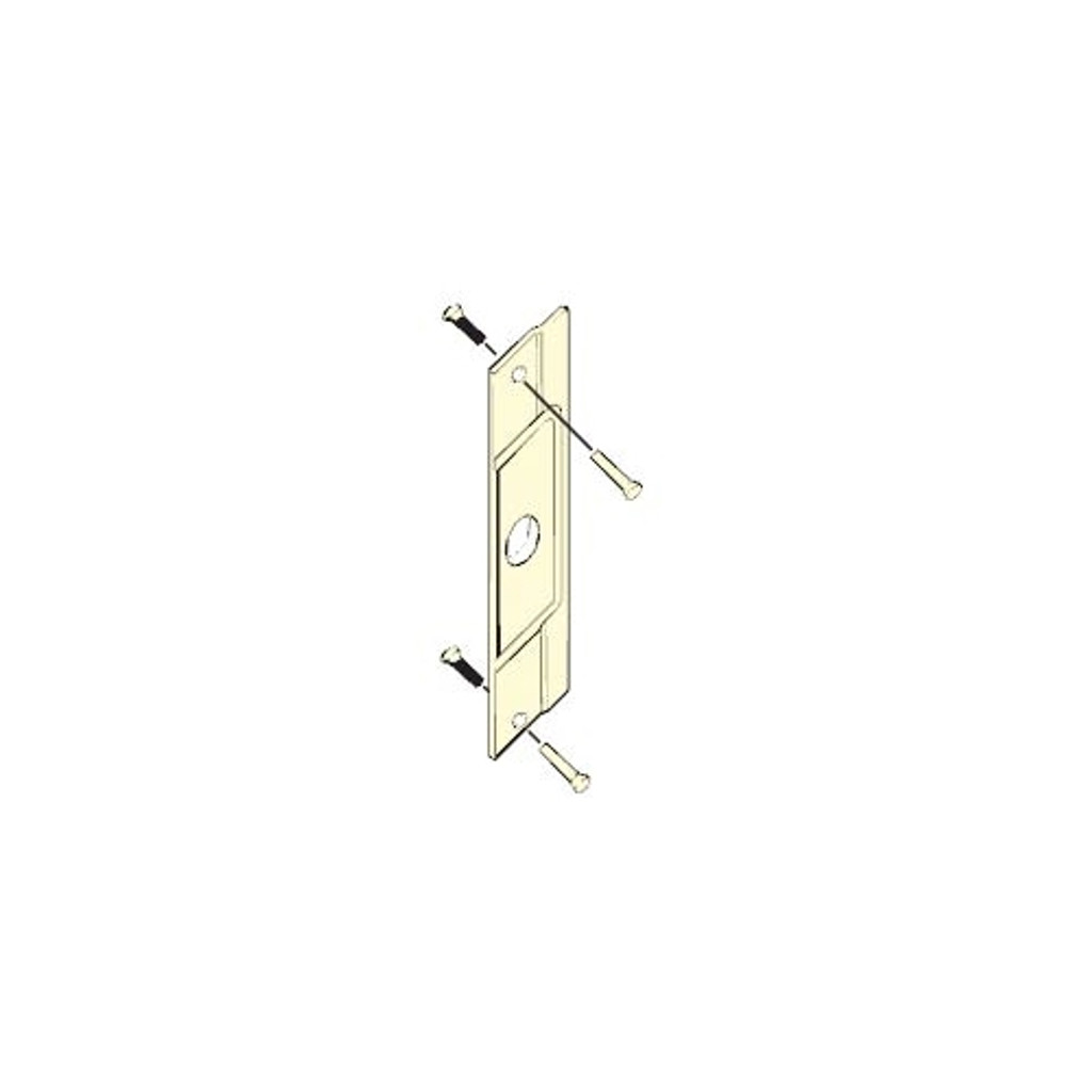 Donjo AL-211 Outswing Latch Protector