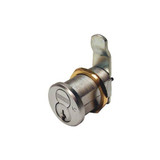 Olympus Lock SA54LM/DM-26D Cam Lock for Sargent IC Core