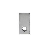Keedex K-BXOMNI-CYL Weldable Box