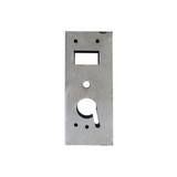 Keedex K-BXSAF-2500 Micro Card Weldable Gate Box