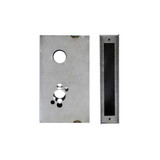 Keedex BXMOR2 Mortise Box for Corbin Russwin 5000 & ML2000, Falcon M, Best 34-37H