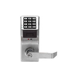 Alarm Lock PDL-3000B Trilogy I/C Prox Lock With Audit Trail