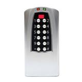 Kaba E-Plex E5200 Series E5270 Stand Alone Access Controller Electronic Lock