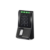 Kaba AR402SA1000P0E0 Biometric Reader for Embedded Access Control System