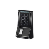 Kaba AR402SA1ICLP0E0 Fingerprint Key Biometric Reader w/ iClass Card Reader