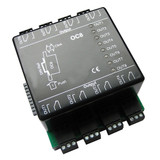Kaba OC8 Embedded Access 8 Binary Output Extension Module