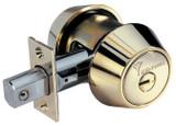 Mul-T-Lock Hercular Double Cylinder Deadbolt HD2