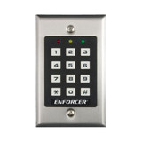 Seco-Larm SK-1011-SDQ Indoor Stand Alone Keypad