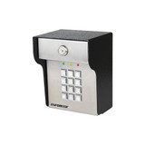 Seco-Larm SK-3523-SDQ Heavy-Duty Outdoor Stand-Alone Keypad