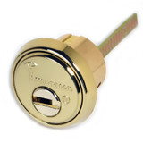 Mul-T-Lock Rim Cylinder