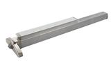 MARKS USA M8800 Grade 1 Narrow Stile Thine Line™ Rim Exit Device