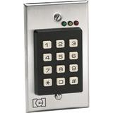IEI 212I Stand Alone Keypad
