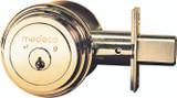 Medeco 11TR503 11TR504 11TR603 11TR604 Maxum Residential Single Cylinder Deadbolt