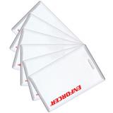 Seco-Larm Enforcer PR-K1S1-A Proximity Card