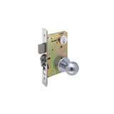 Arrow AM Series Mortise Knob Lockset