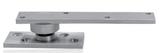 Rixson Model 370 Center Hung Pivot Set