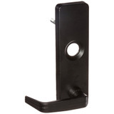 Detex ECL-620 Lever Trim for ECL-600