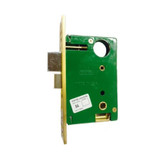Marks USA 8 Series Mortise Lock Bodies