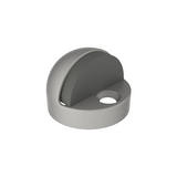 Hager 243F Light Duty Dome Stop- High