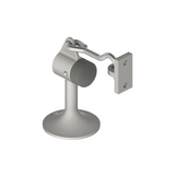Hager 268F Cast Floor Stop and Holder