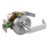 Arrow MLX Series SFIC Grade 2 Lockset